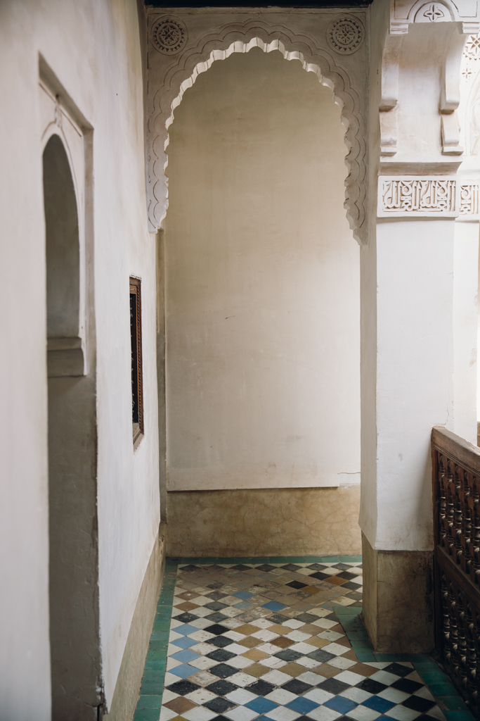 Marrakech_0215-177.jpg