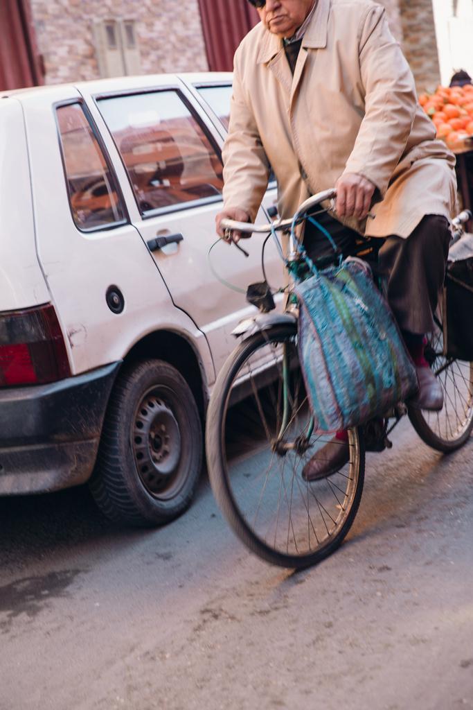 Marrakech_0215-47.jpg