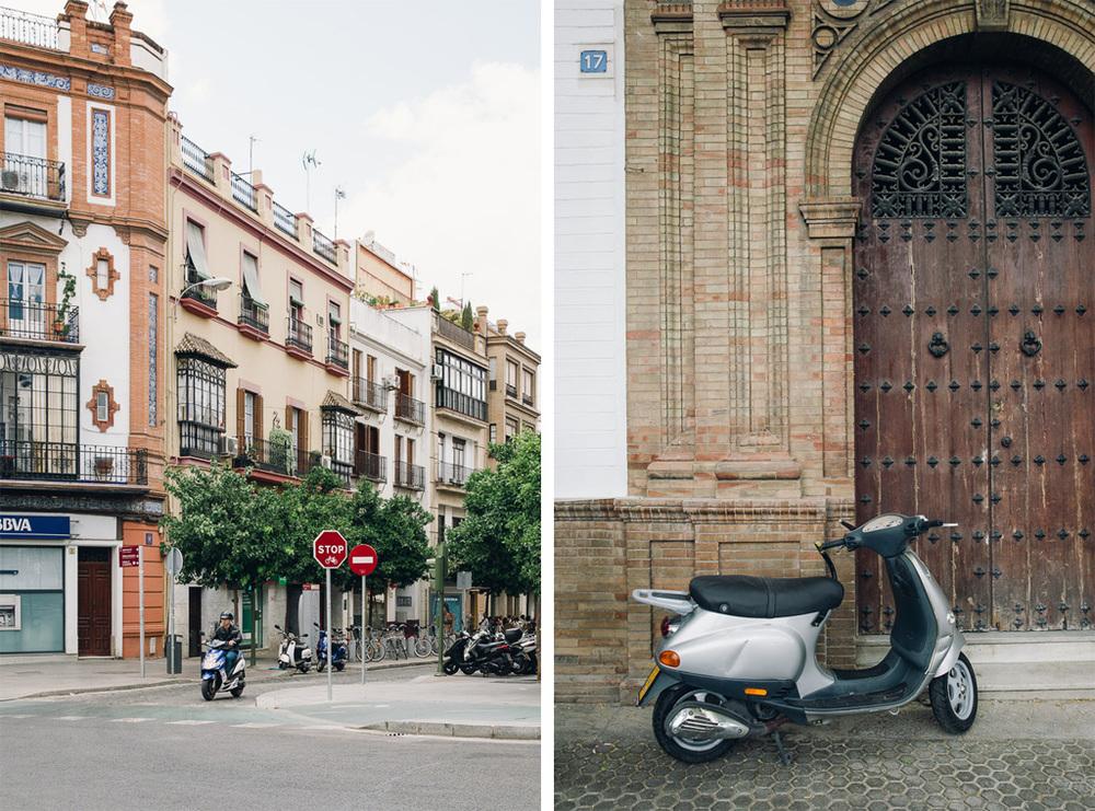 150611_Sevilla_dip2.jpg