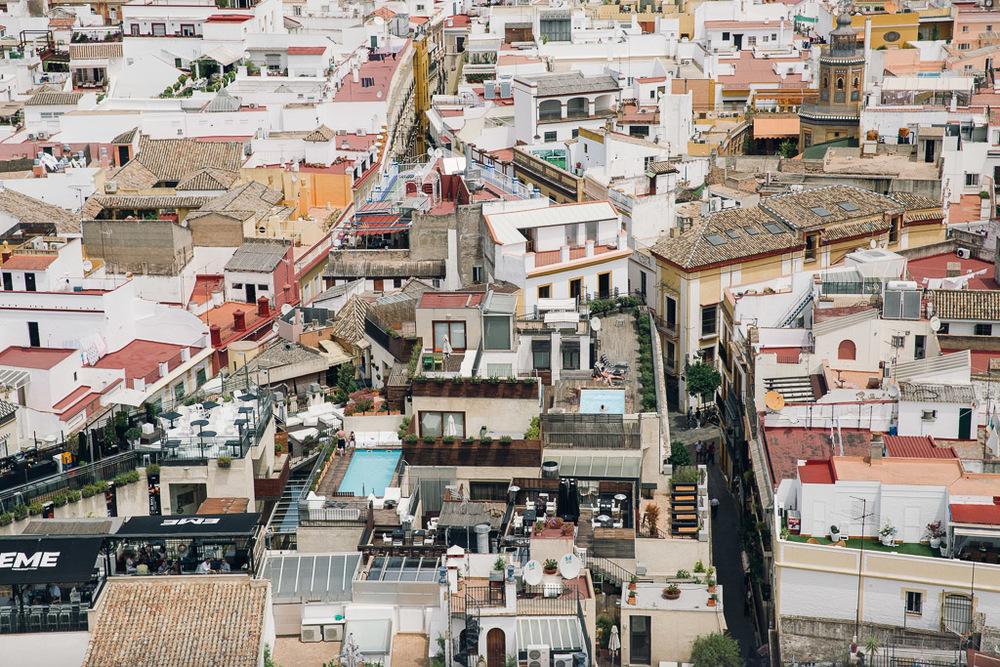 150611_Sevilla-22.jpg