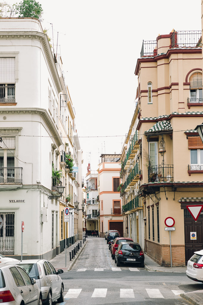 150611_Sevilla-20.jpg