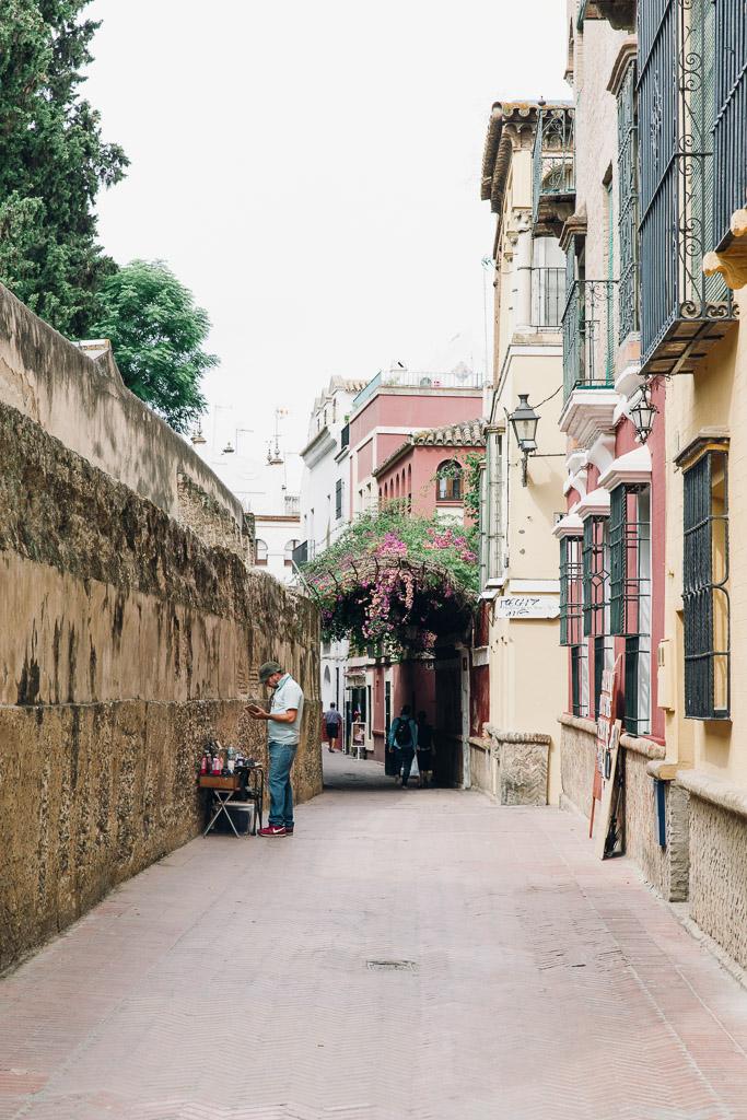 150611_Sevilla-13.jpg