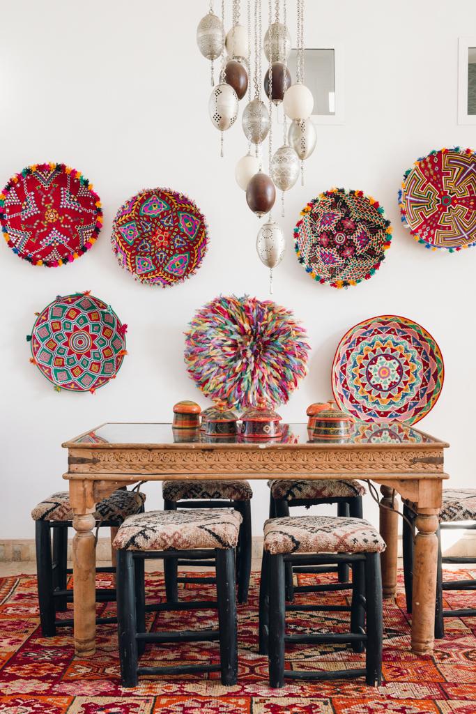 Marrakech_0215-300.jpg