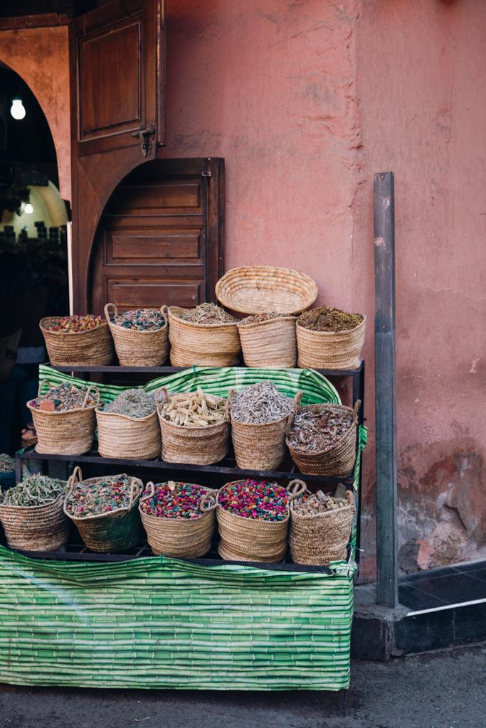 Marrakech_0215-41.jpg