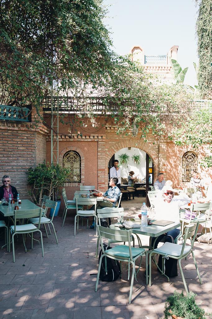 Marrakech_0215-354.jpg