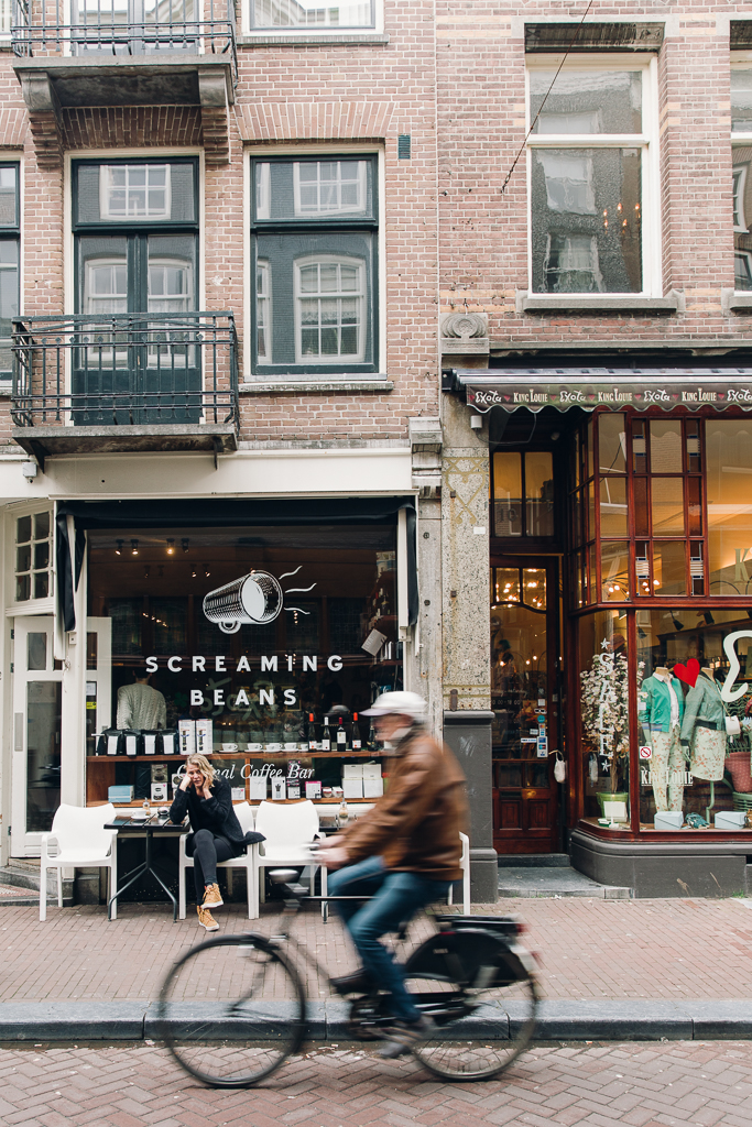 201503_Amsterdam-31.jpg