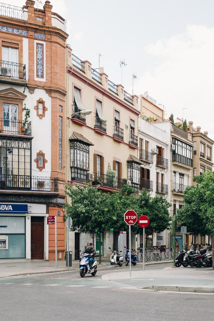 150611_Sevilla-26.jpg