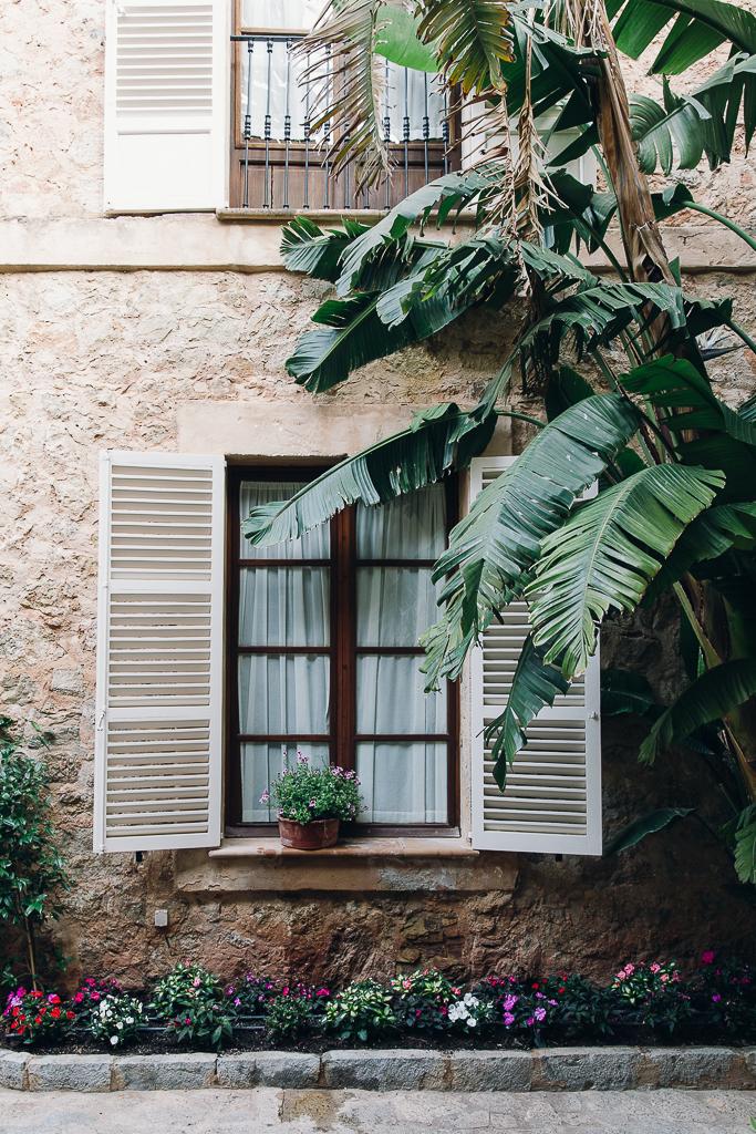 1506_Mallorca-5.jpg