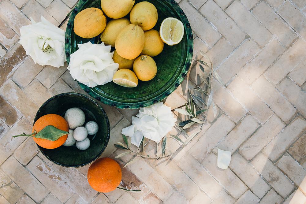 Marrakech_0215-355.jpg