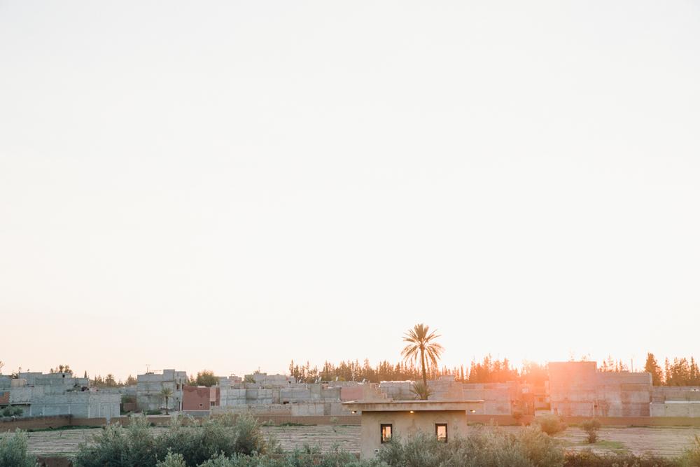 Marrakech_0215-336.jpg