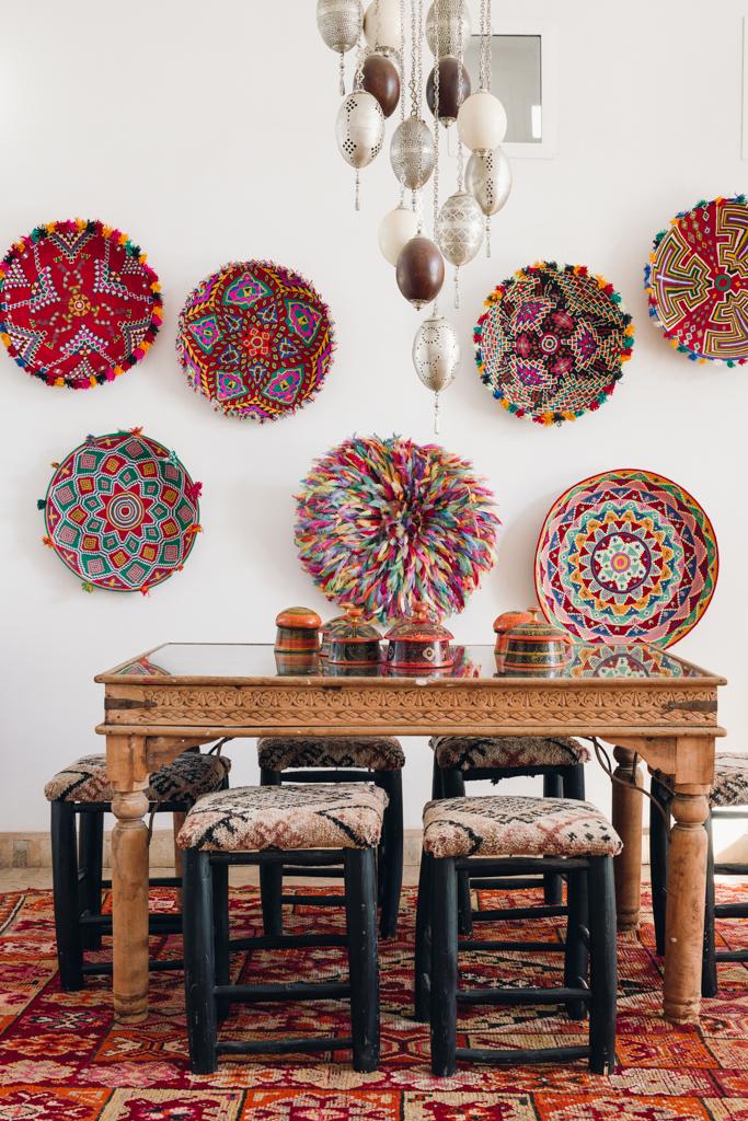 Marrakech_0215-301.jpg