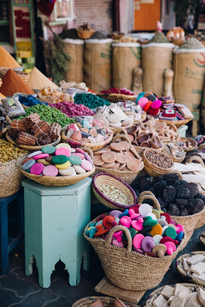 Marrakech_0215-221.jpg