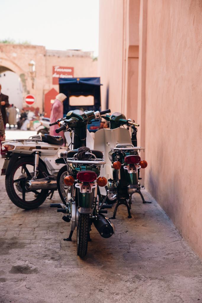 Marrakech_0215-119.jpg