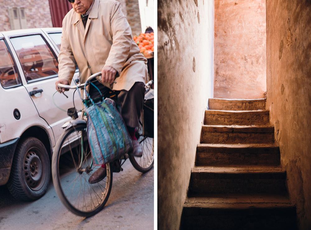 Marrakech_Dip18.jpg