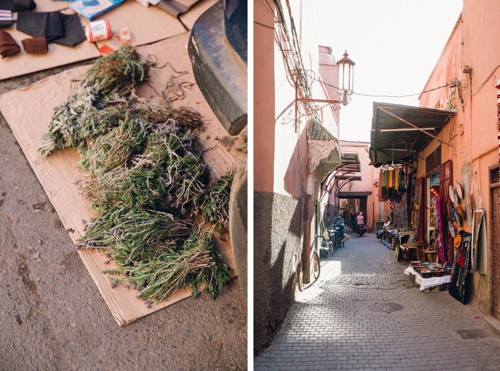 Marrakech_Dip21.jpg