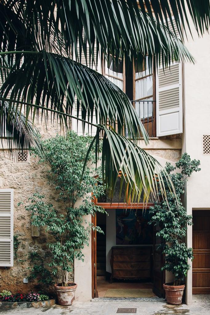 1506_Mallorca-4.jpg