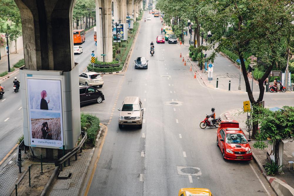 160313_ThailandFINAL_s-57.jpg