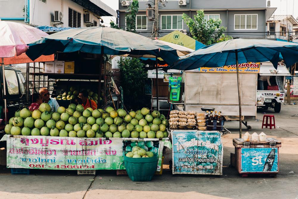 160313_ThailandFINAL_s-47.jpg