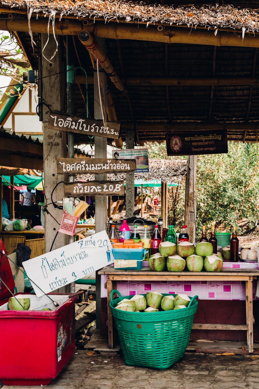 160313_ThailandFINAL_s-50.jpg