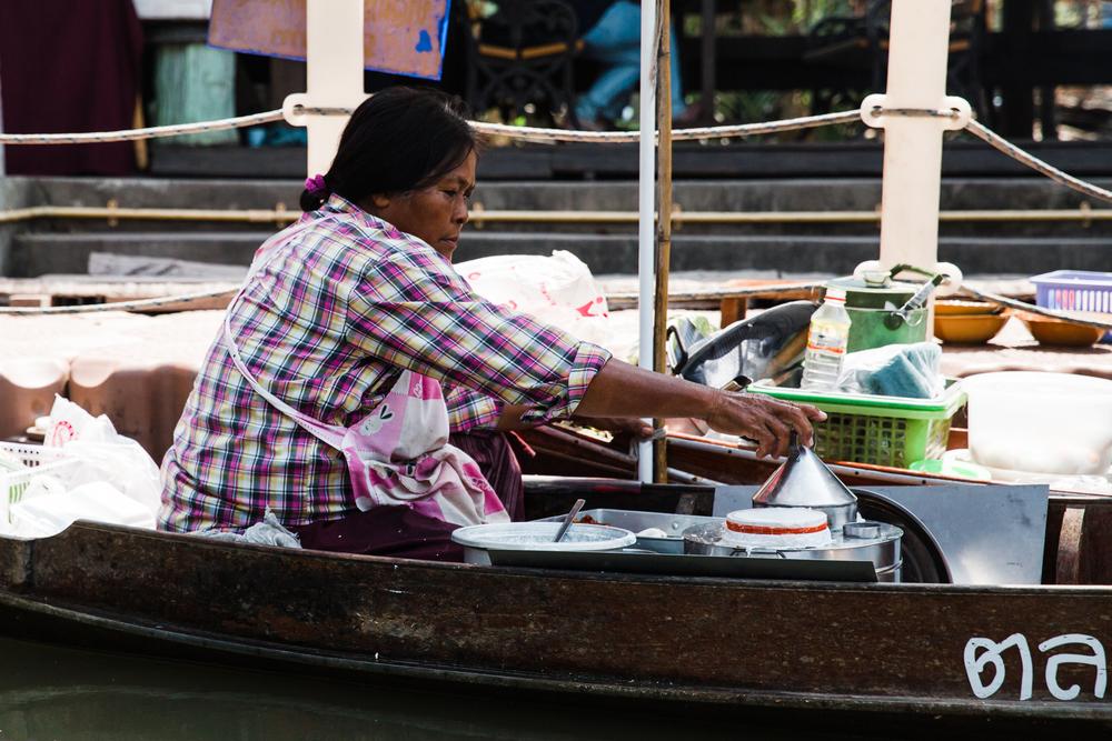 160313_ThailandFINAL_s-63.jpg