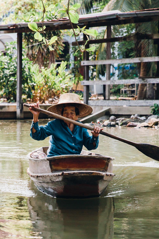 160313_ThailandFINAL_s-62.jpg