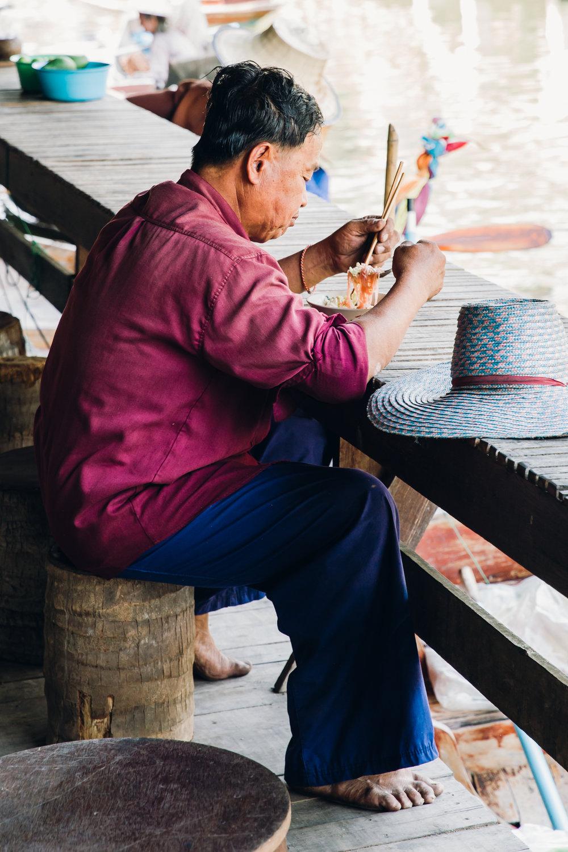 160313_ThailandFINAL_s-53.jpg