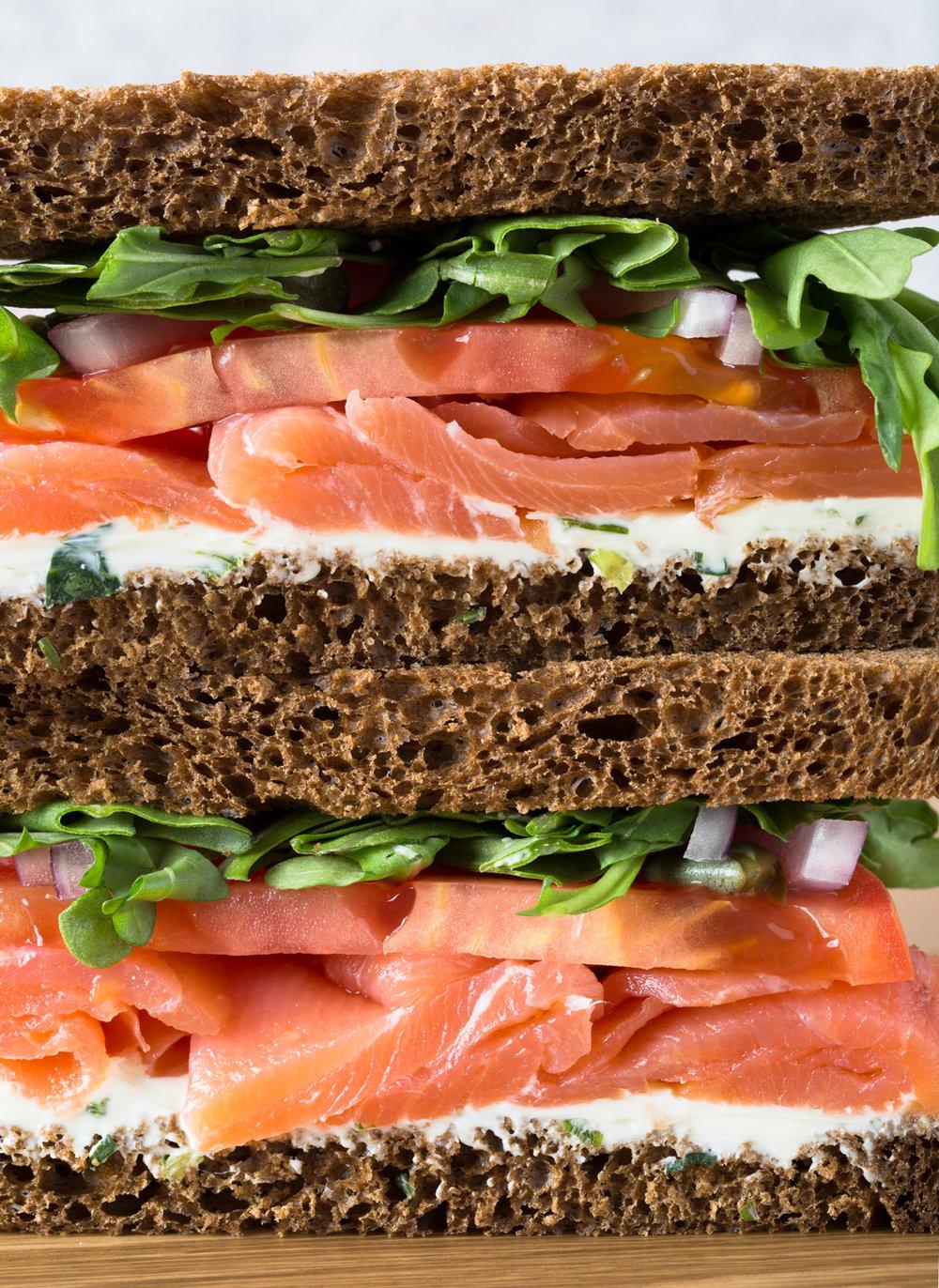 181212_RevHall_Food-sandwich-1.jpg