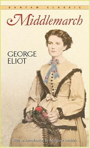 eliot-middlemarch.jpg