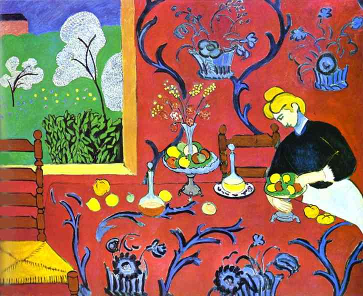 Henri-Matisse-art-painting-Harmony-in-Red.jpg