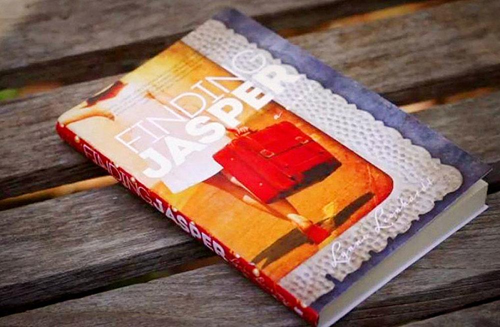Lynne_Leonhardt_Australian_Author_Writer_Book_Finding-Jasper_Hero.jpg