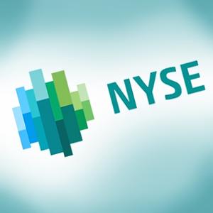 NYSE  | NEWS
