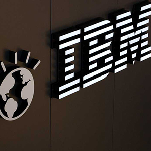 IBM | INTERACTIVE BRAND CAMPAIGNS