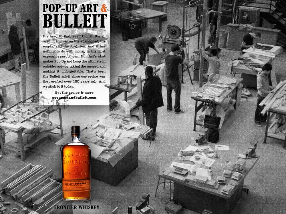 Bulleit8.jpg