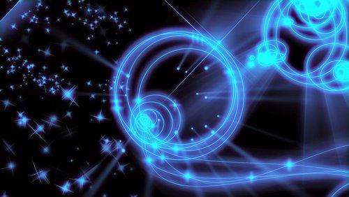 DJ Lights Wallpaper Downloads