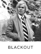 thumb-blackout1.png