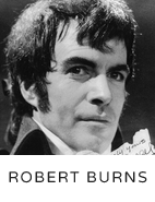 thumb-robertburns1.png
