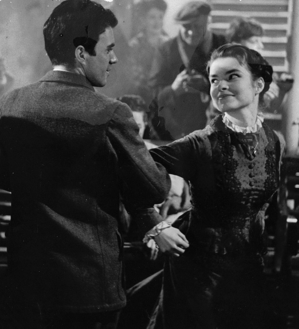 1_John Cairney as 'Patrick Murphy' dancing with Polish girl.jpg