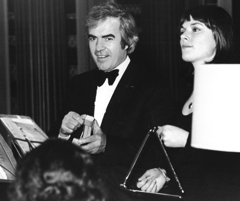 04_John Cairney & Alannah O'Sullivan, Edinburgh Festival 1979.jpg