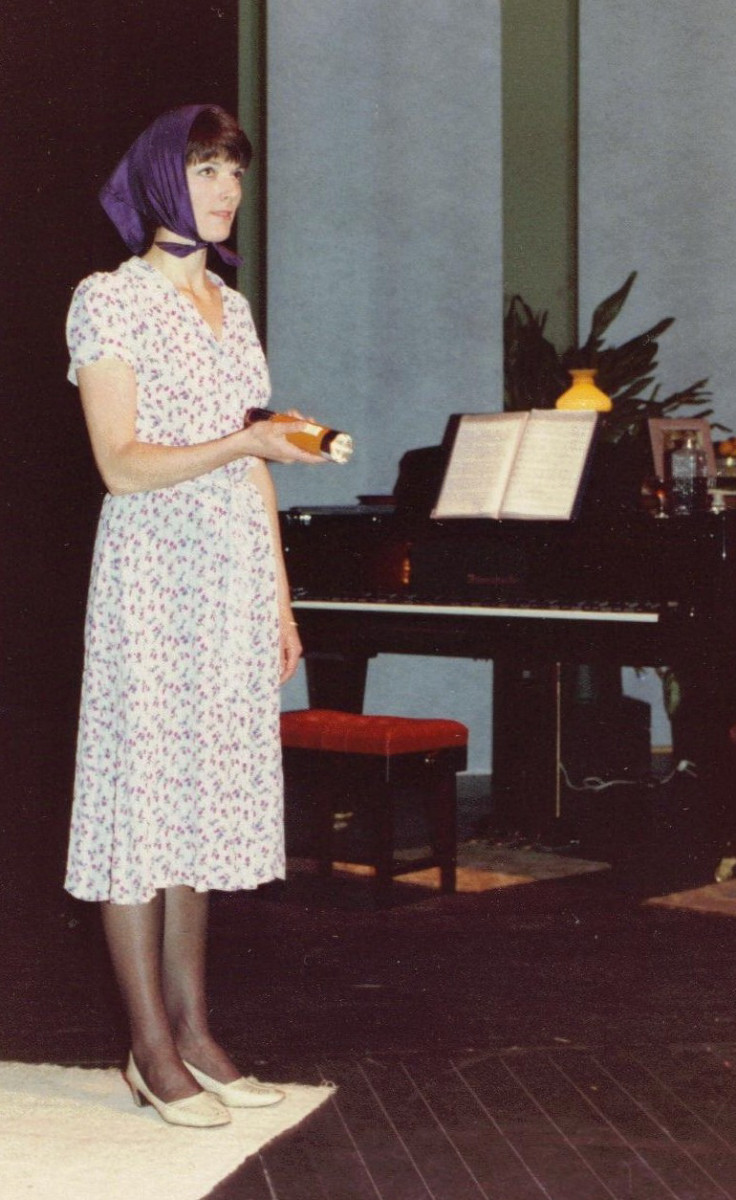 03_Alannah O'Sullivan in 'Blackout' Scottish Tour 1983.jpg