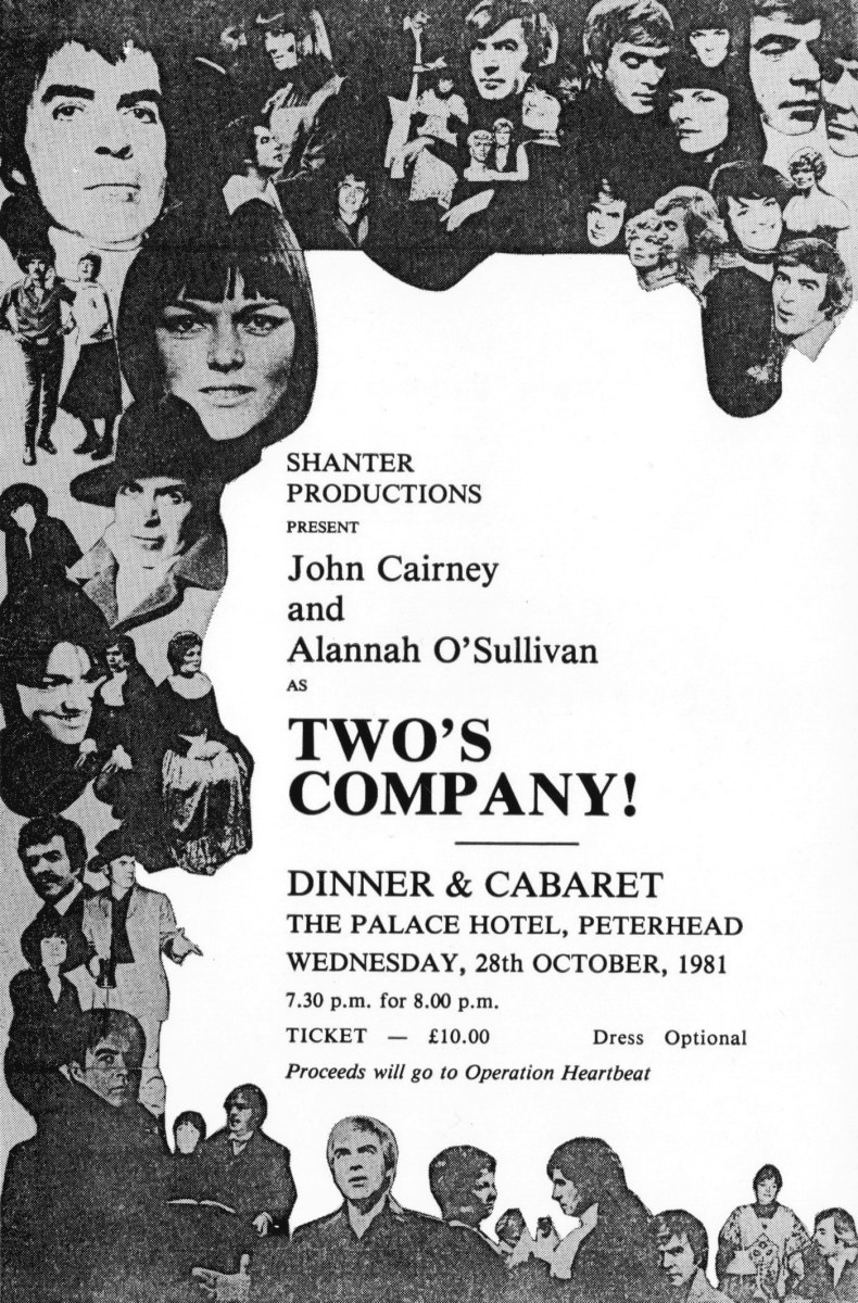 12_Programme for Dinner Theatre, Peterhead c1983.jpg