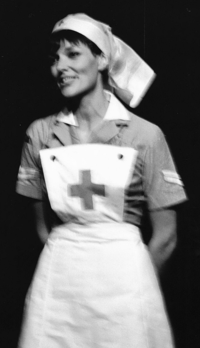 22_Alannah O'Sullivan in 'Blackout' Scottish Tour 1983 (5).jpg