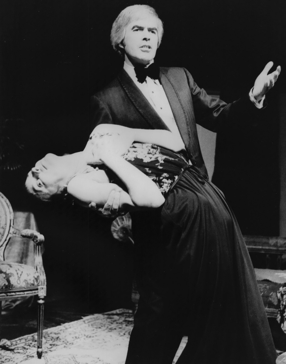 27_John Cairney & Alannah O'Sullivan as Two For A Theatre 1981 (2).jpg