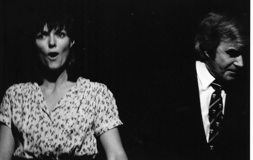 32_John Cairney & Alannah O'Sullivan in 'Blackout' Scottish Tour 1983.jpg