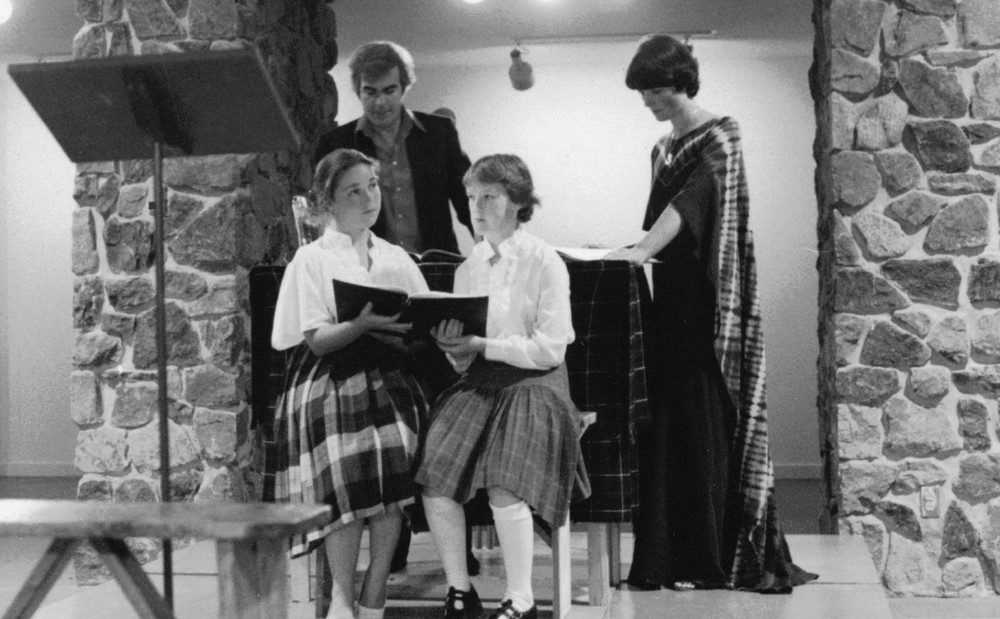 36_John Cairney & Alannah O'Sullivan in 'The Scotland Story' Nova Scotia 1979.jpg