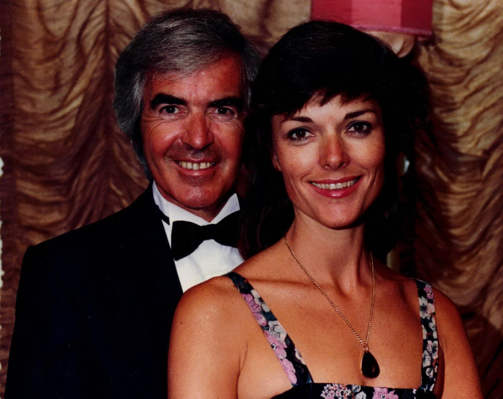 38_John Cairney & Alannah O'Sullivan in 'Theatre At Sea' c1982.jpg