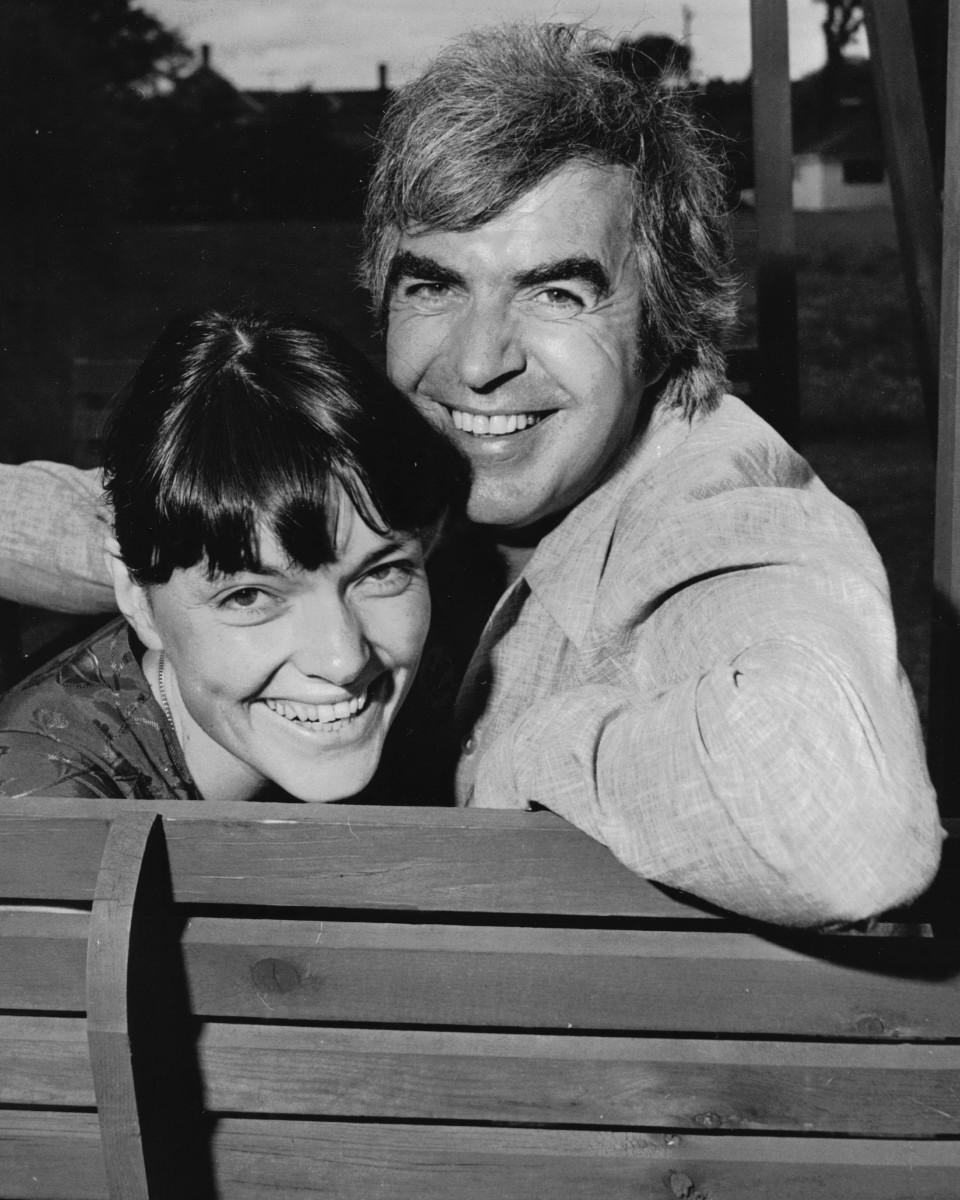 52_Publicity shot of John Cairney & Alannah O'Sullivan c1985.jpg