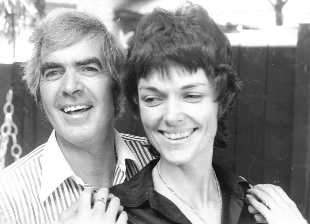 54_Publicity shot of John Cairney & Alannah O'Sullivan for World Tour c1984.jpg