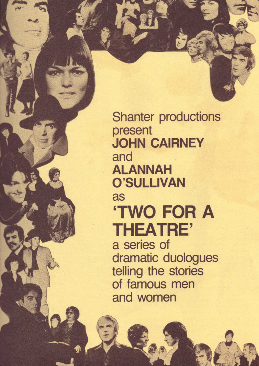 60_'Two For A Theatre' front page for brochure 1982.jpg