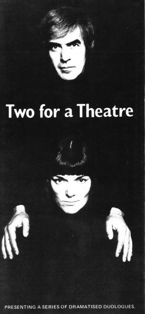 61_'Two For A Theatre' poster for New Zealand tour 1980.jpg
