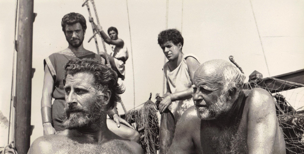 6_John (Back right) as Hylas 'Jason & the Argonauts' 1963.jpg